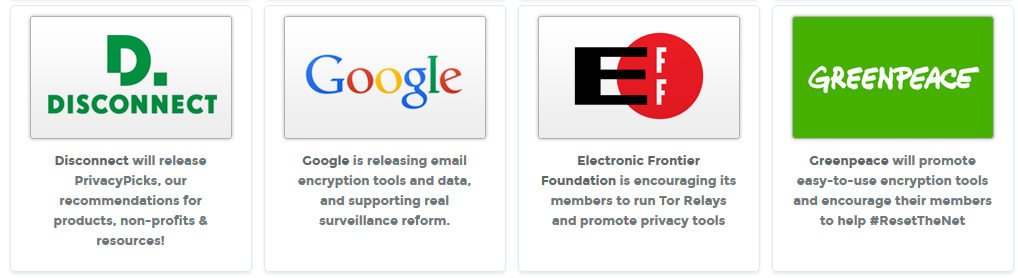 google-eff